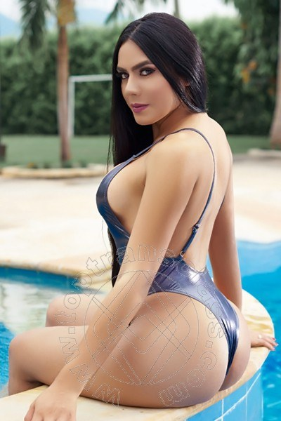 annunci trans ROMA ANGEL NEW 3331201653