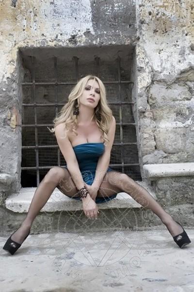 escort a frosinone top trans vicenza
