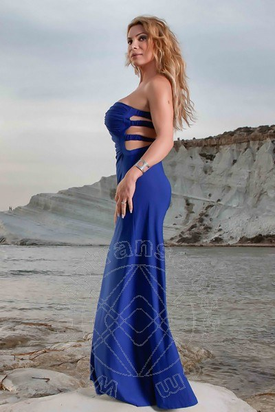 escort a frosinone top trans genova