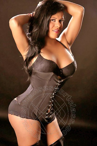 annunci trans escort SALERNO KELLY HOT 3533648212