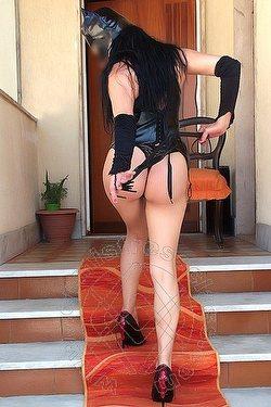 escort castelfranco mistress monza
