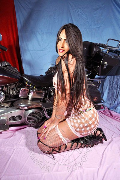 annunci trans escort SALERNO SANDRA PATIELLY 3204889415