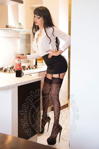 escort arezzo mistress vicenza