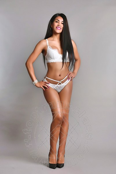 incontri Transex COMO MAFER GOLD 3289322054