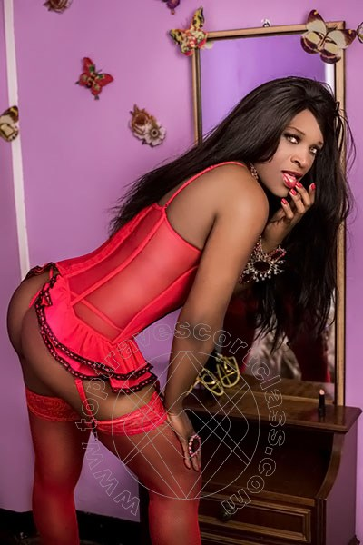 incontri Transex Escort GALLARATE NUBIA 3271465385