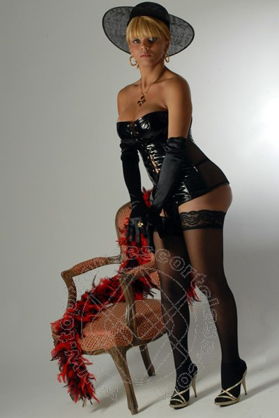 incontri Transex Escort FIRENZE SHARON DE BLANCH 3345251521