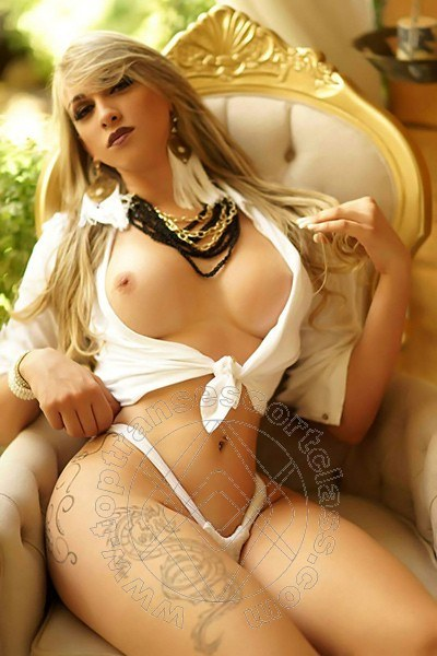 incontri Transex Escort FIRENZE ANDRESSA SUITA 3290210149