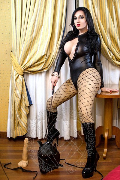 annunci mistress trans MACERATA LADY JULIANA MATOS PORNOSTAR 3384735242
