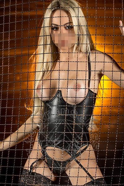 incontri Transex MILANO GISELLY ANGEL 3204550007