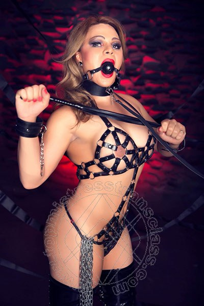 annunci mistress trans BOLOGNA PADRONA BEATRICE 3922539356