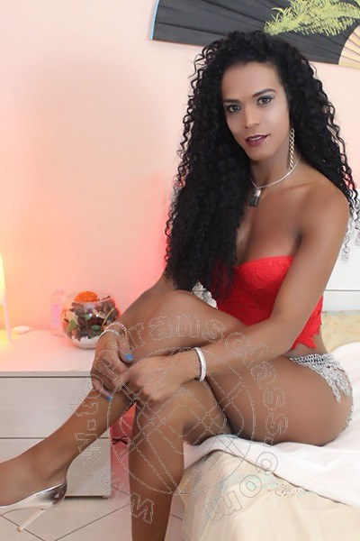 incontri Transex GROSSETO FRANCESCA TOP 3208744027