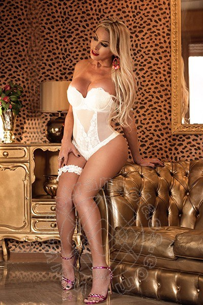 incontri Transex NEW YORK MICHELLE PRADO 3928020175