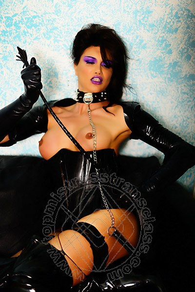 incontri Mistress Transex GALLARATE ANGELA MISTRESS 3402668758