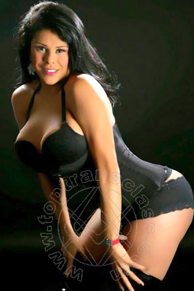 incontri Transex SALERNO KELLY HOT 3510421753